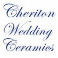 Cheriton Ceramics