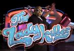 Cee-Lo Green - Forget You Video