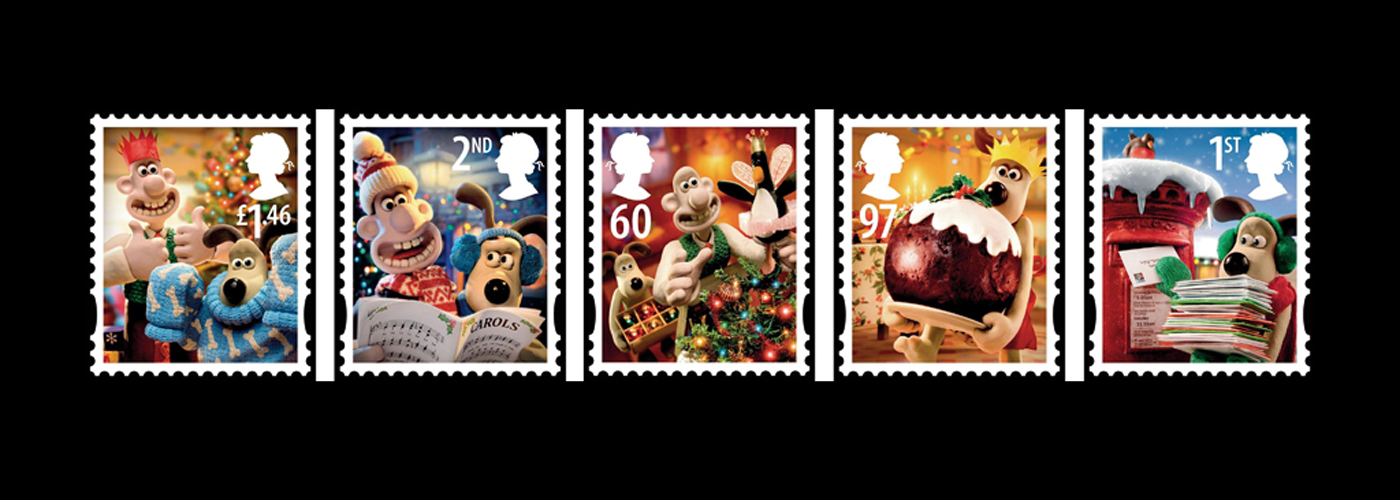 wallace-and-gromit-stamps-1285084271.jpg
