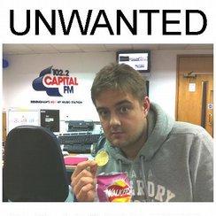 Unwanted - Posh Ben