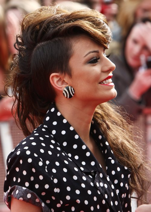 cher lloyd admits she used to be quota nightmare to work with
