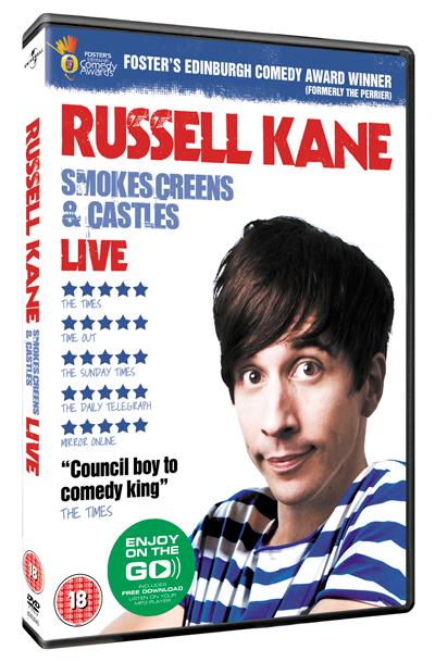 russell-kane-dvd-1321806042.jpg
