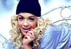 Rita Ora How We Do
