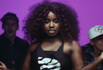 Misha B - Home Run