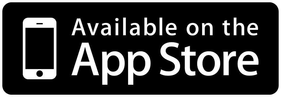 Image result for app store download icon