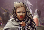 emeli sand screen shot