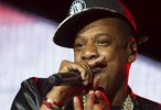 Jay-Z announces new album 2013