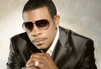 Keith Sweat Live In London