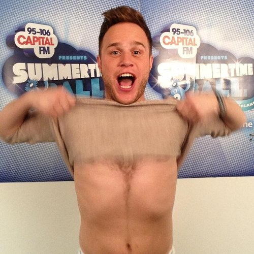 Download Lagu Better Now: Free Download Olly Murs Feat
