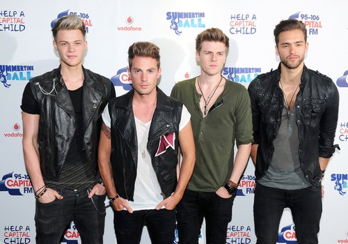 http://assets.gcstatic.com/u/apps/asset_manager/uploaded/2013/23/lawson-red-carpet-at-the-summertime-ball-2013-1370791870-custom-0.jpg