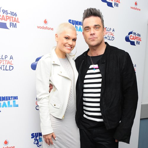 http://assets.gcstatic.com/u/apps/asset_manager/uploaded/2013/23/robbie-williams-and-jessie-j-red-carpet-summertime-ball-2013-1370799417-custom-0.jpg