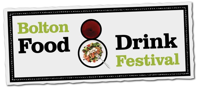 Bolton Food And Drink Festival - Capital Manchester