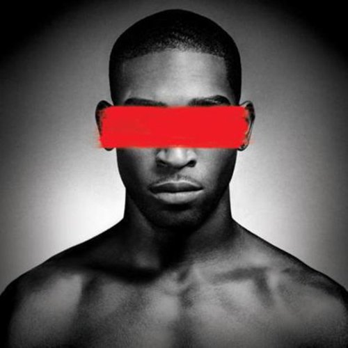Tinie Tempah Unveils New Album Demonstration Artwork