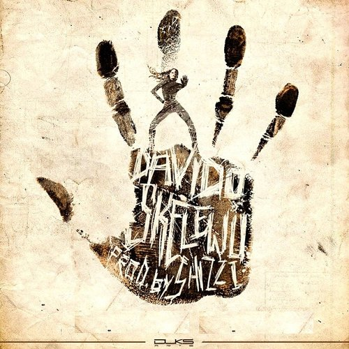 David O - 'Skelewu' artwork