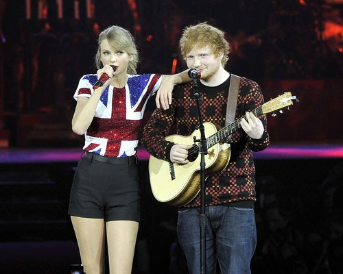 taylor-swift-and-ed-sheeran-red-tour-lon