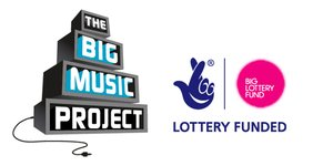The Big Music Project