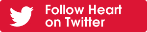 Follow Heart Cambridgeshire on Twitter
