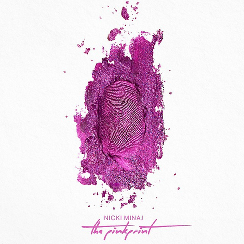 "Colaboración » ""Get On Your Knees"" (Nicki Minaj ft. Ariana Grande) Nicki-minaj-the-pink-print-album-artwork-1415027084-custom-0"
