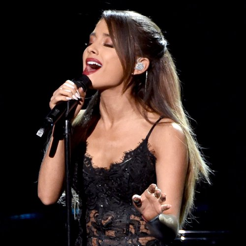 Thank You Next Ariana Grande Song Download: Ariana Grande's 'One Last Time' Video Could Bring About