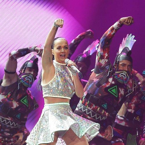AMAs 2014 Katy Perry