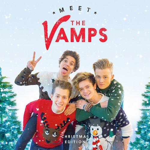 meet the vamps full album download tumblr pictures