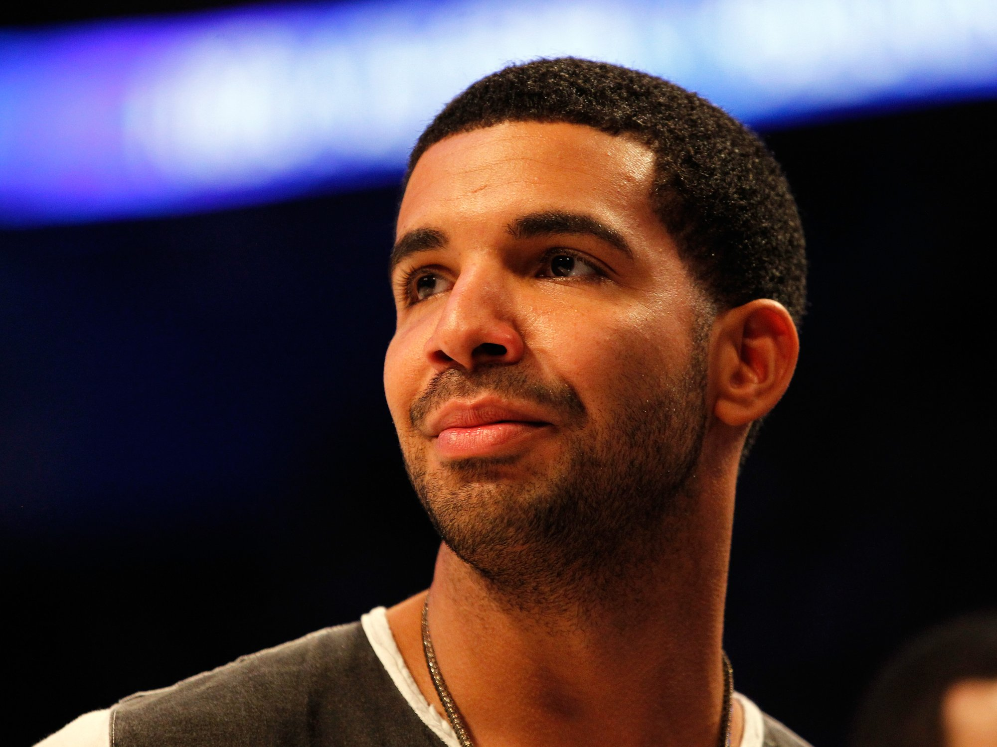 11 Things Only Drake Fans Will Completely Understand - PopBuzz