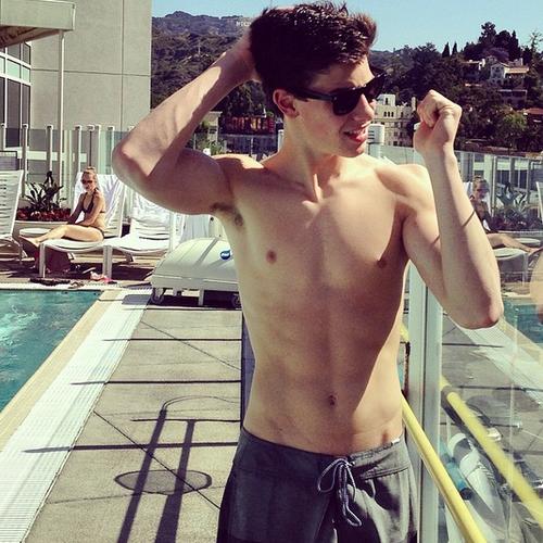 Dove Cameron Instagram