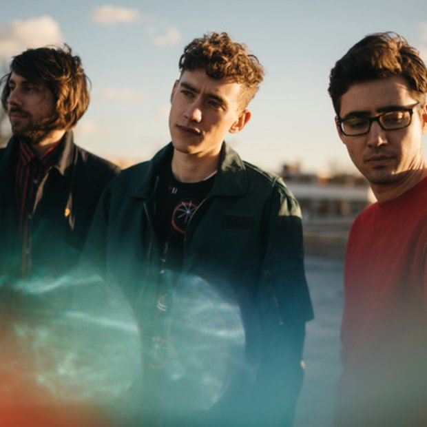 years & years new song