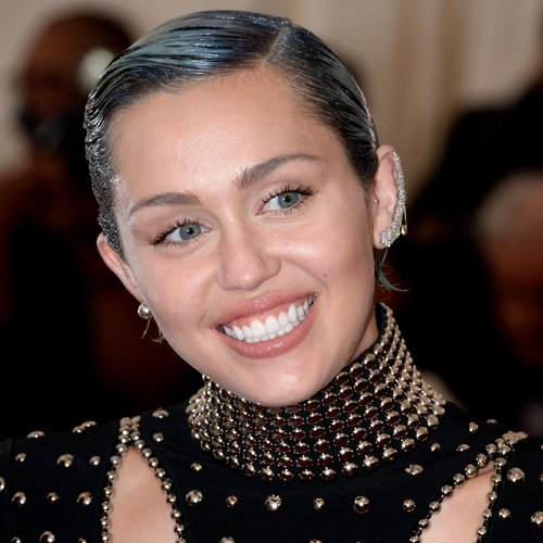 WATCH: Miley Cyrus Covers 'Look What They've Done To My