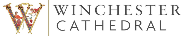 Winchester cathedral events 2015