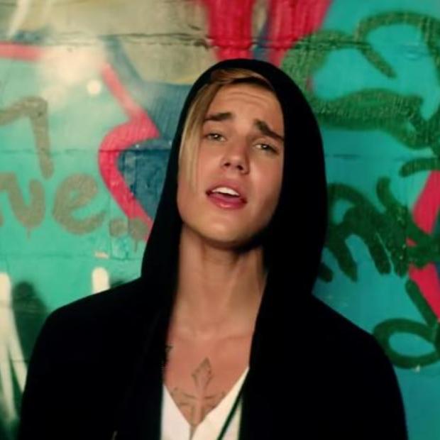 Justin bieber what do you mean? / mp3 download/descarga youtube.