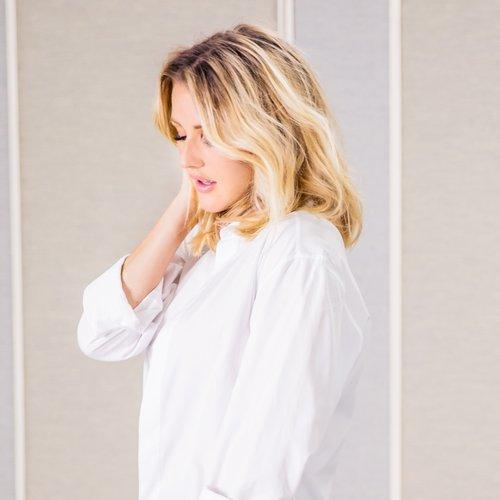 Ellie Goulding - 'On My Mind' - Capital