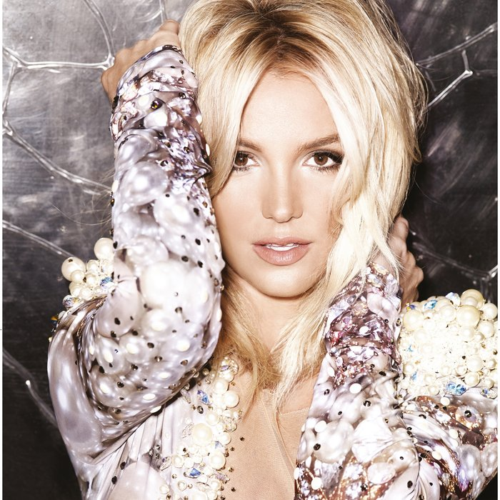 Wait, WHAT?! Is Actual Britney Spears Going To Do Panto In London ...
