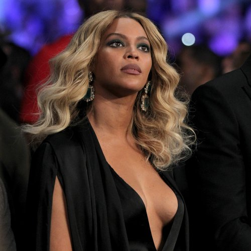 Beyonce: Formation World Tour Dates Announced (Full List): Photo ...