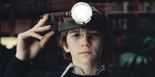 'A Series Of Unfortunate Events' Children Are All Grown Up ...Liam Aiken Series Of Unfortunate Events