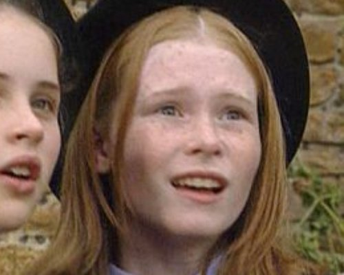 the worst witch screen grab