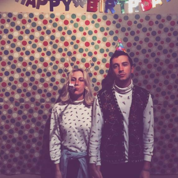 tyler joseph birthday