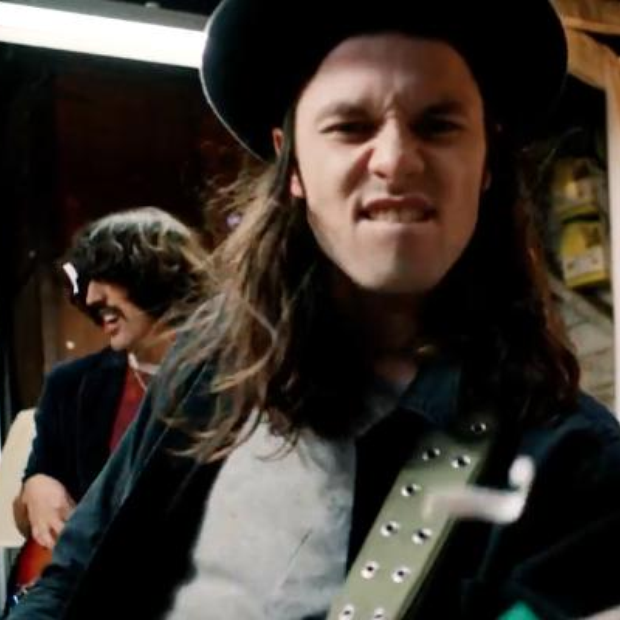 james bay new song