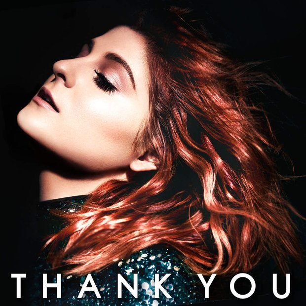meghan trainor new song