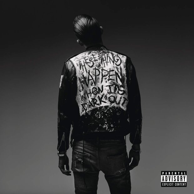 g eazy new song