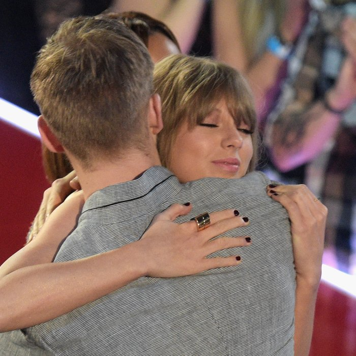 Taylor Swift And Calvin Harris Married: Calvin Harris FINALLY Answers The Question: Will He And