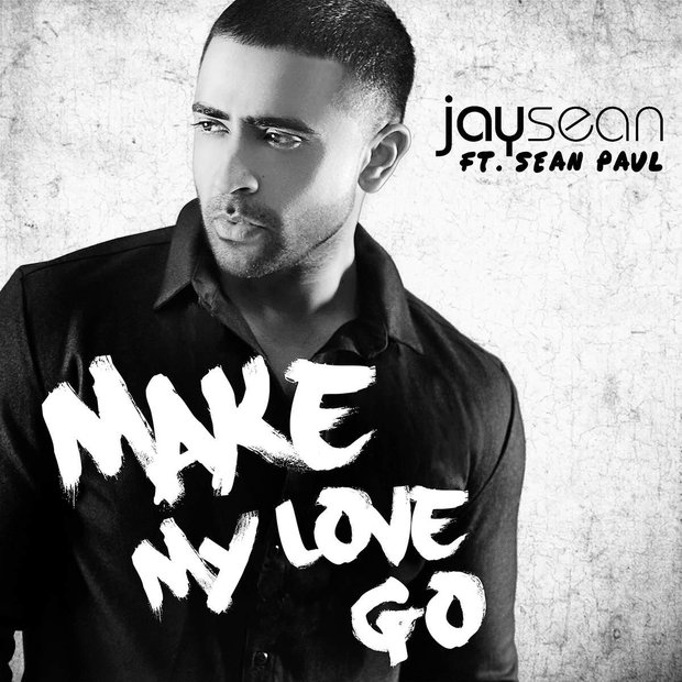 jay sean new song