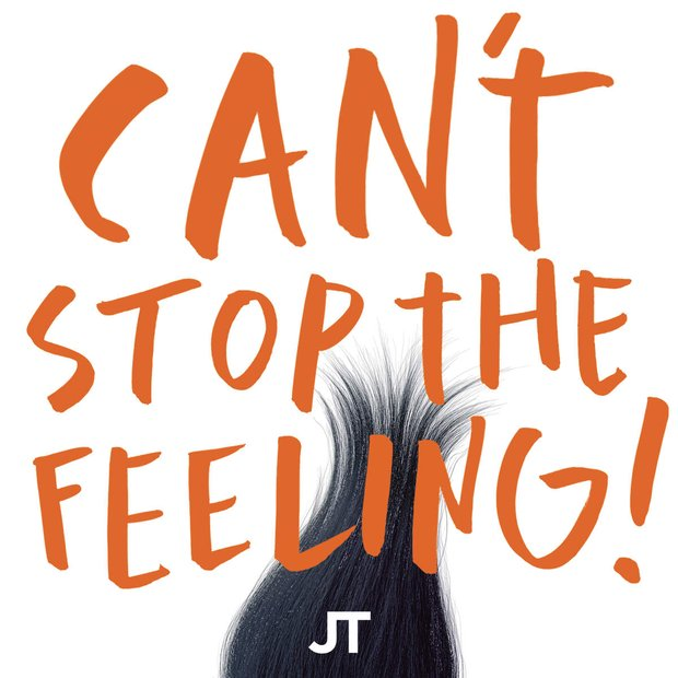justin timberlake new song