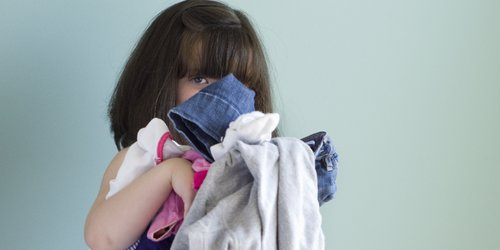 You 39 ve been washing your clothes wrong and here 39 s how to fix it lifestyle heart radio - Wrong wash clothesdegrees ...