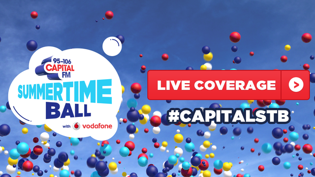 Watch The Summertime Ball 2016