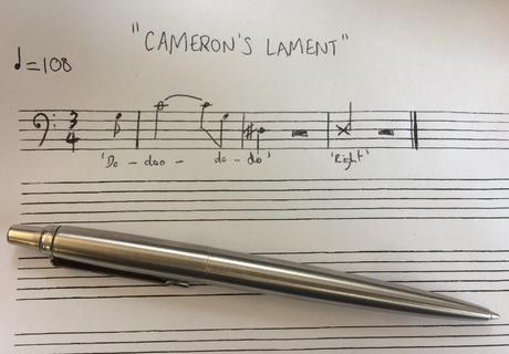 david-cameron-humming-musical-analysis-1468256220-custom-0.png