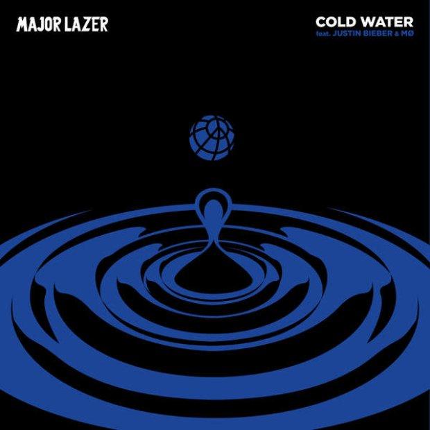 bieber cold water