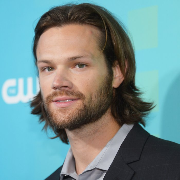 Jared Padalecki Supernatural