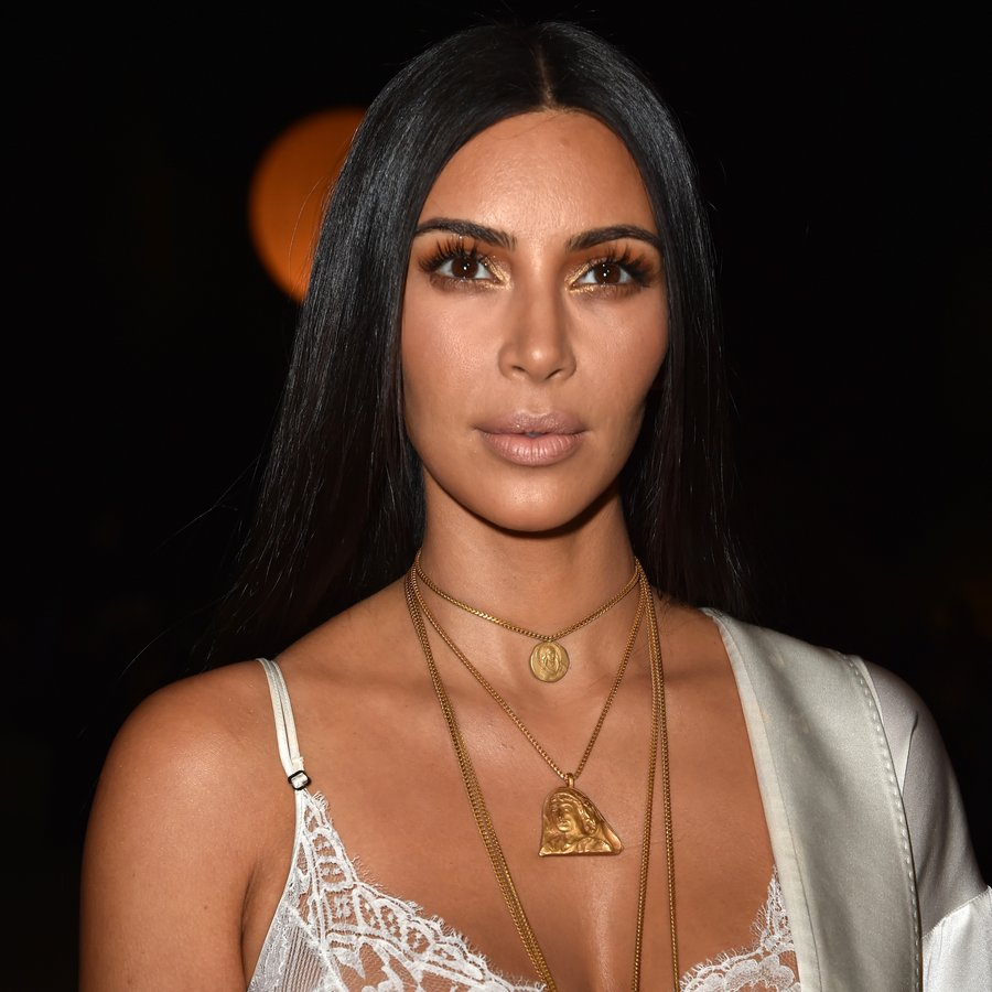 Kim Kardashian breaks social media hiatus by following Paris Hilton
