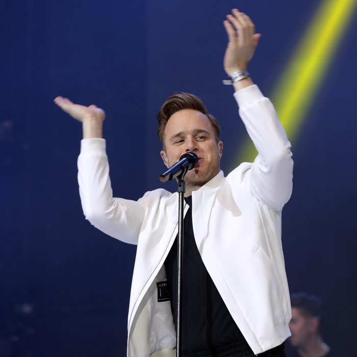 olly murs 2017 live tour